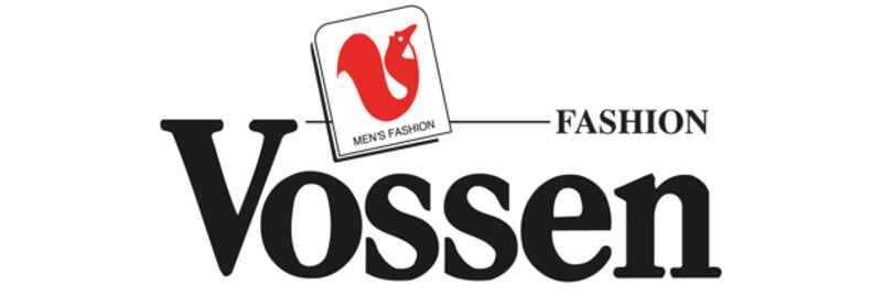 Logo Vossen Fashion