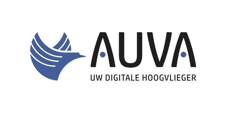Logo AUVA