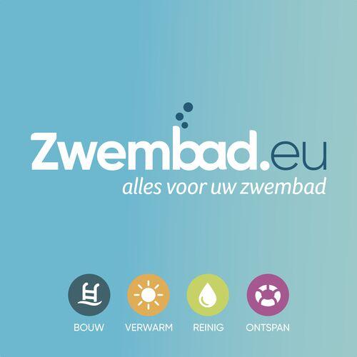 Logo Zwembad.eu