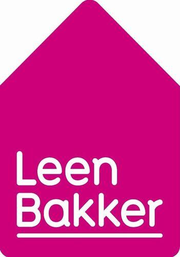 Logo Leen Bakker